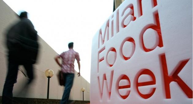 milano-food-week-arrivo-pronta-ai-fornelli