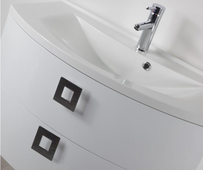 mobile-bagno-tondo-rita-bianco