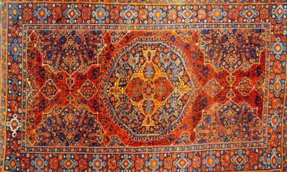 caratteristiche-tappeti-tibetani