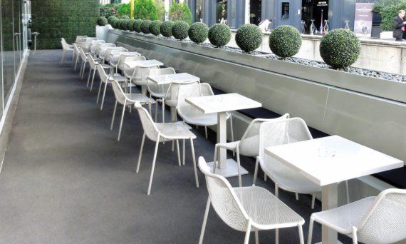attrezzature-per-la-ristorazione-usate-cosa-offre-il-web