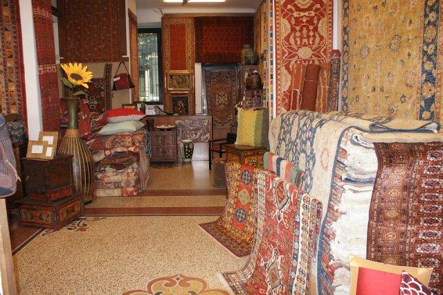 tappeti-orientali-pregiati