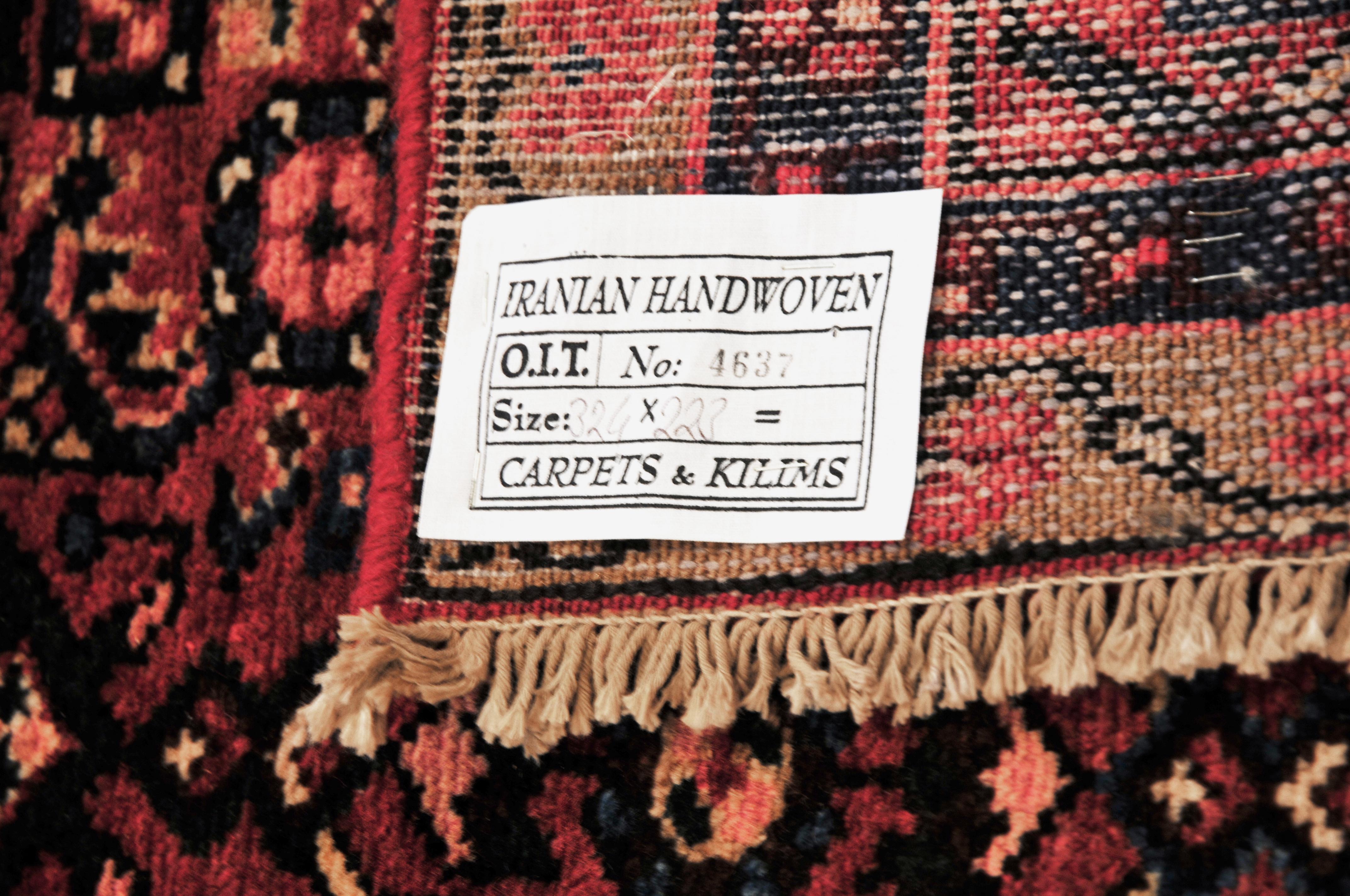 acquistare-tappeti-pregiati-online