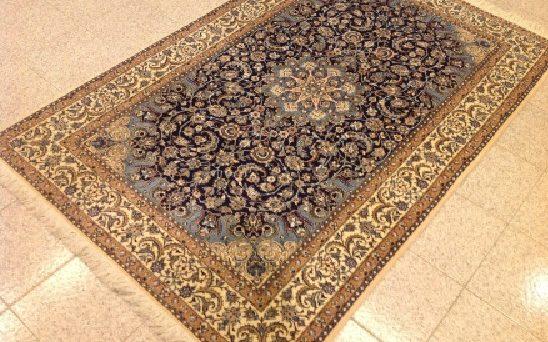 tappeti-persiani-vs-tappeti-orientali
