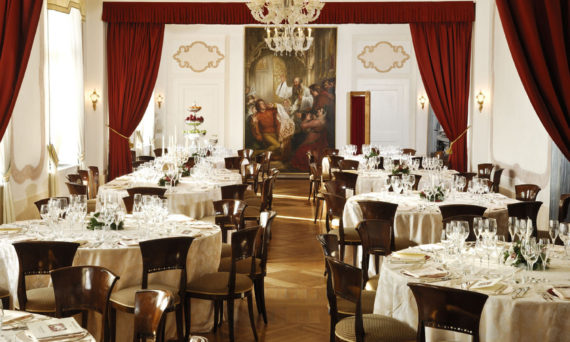 forniture-ristoranti-online