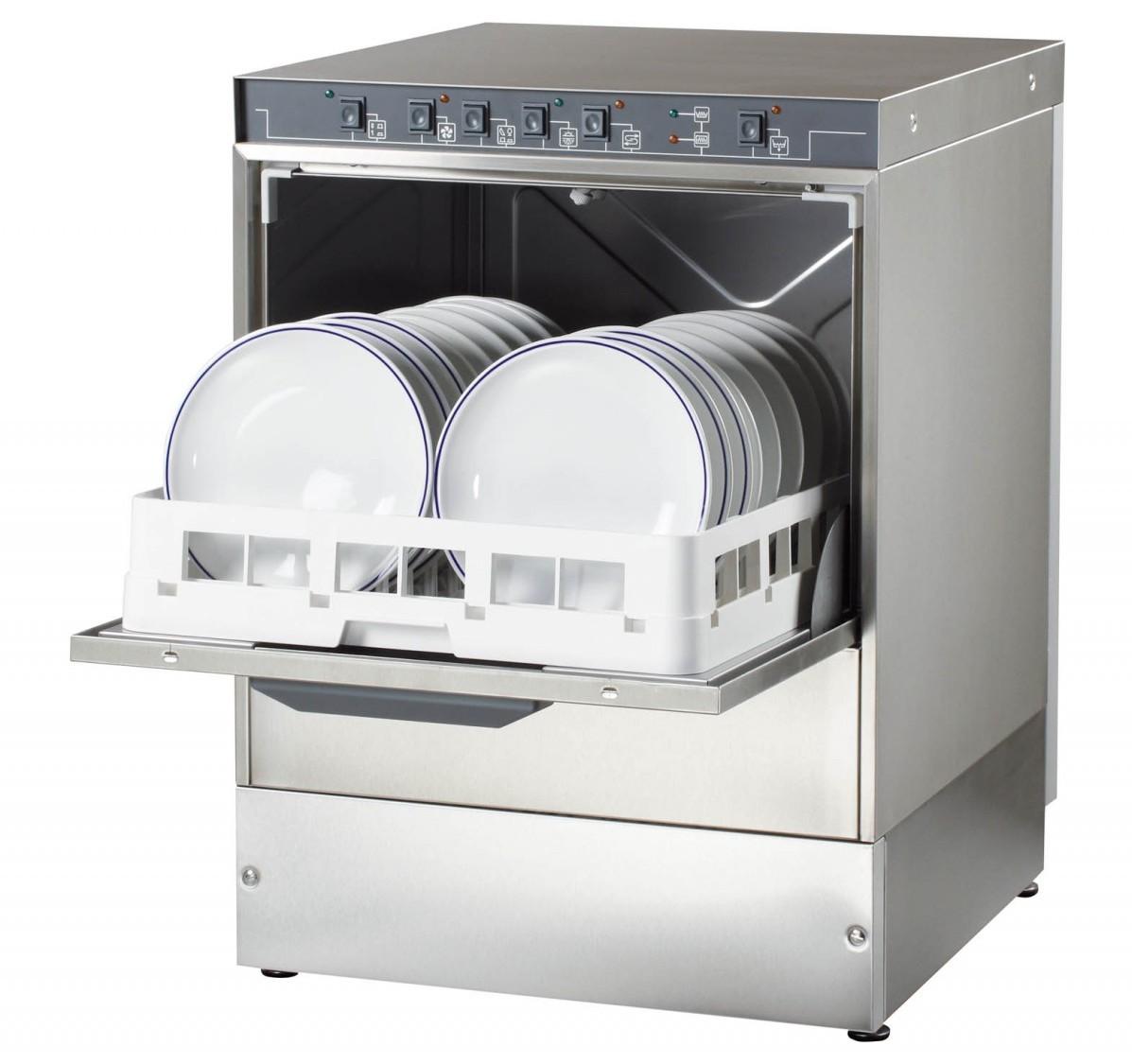 lavastoviglie-professionali-per-ristoranti