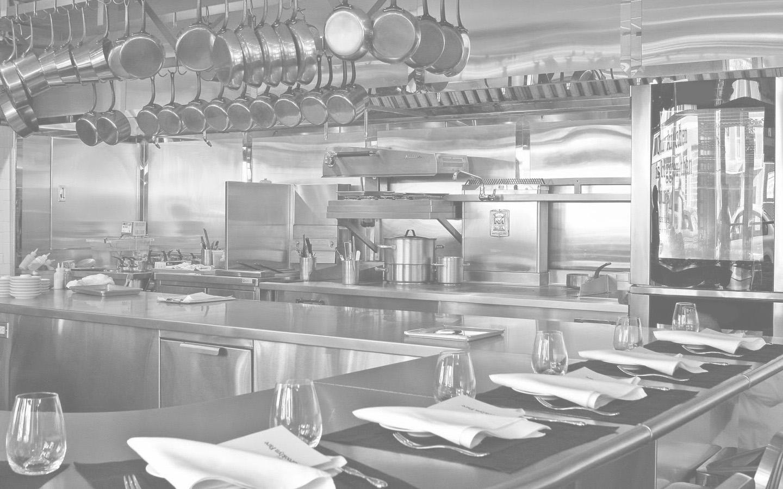 aprire-un-ristorante-outlet-della-ristorazione