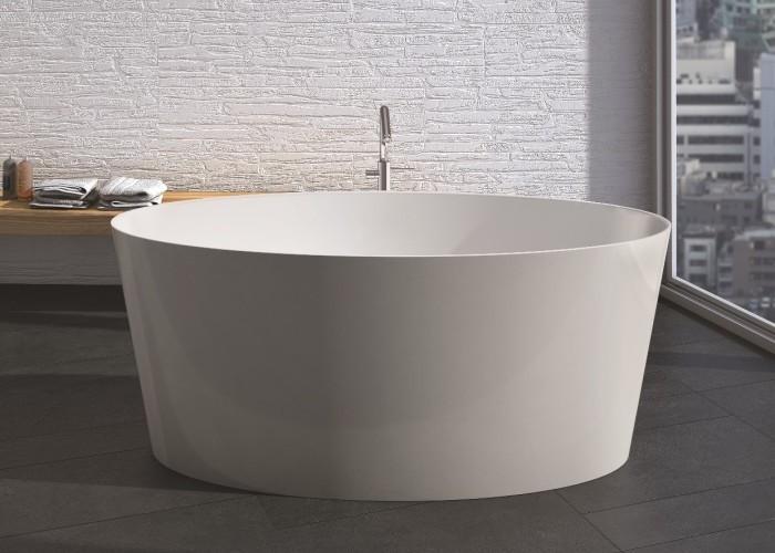 vasca-da-bagno-kvstore
