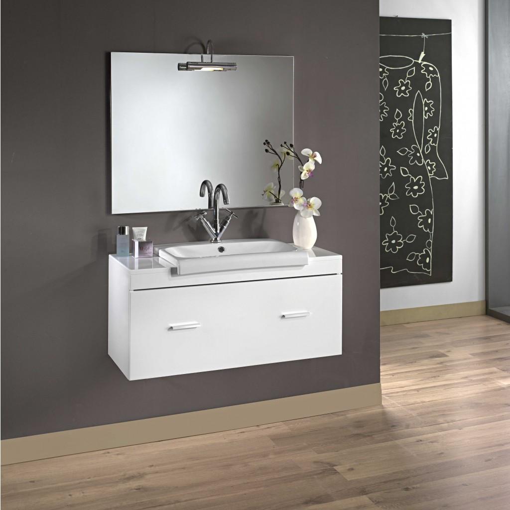 vendita-arredo-bagno-moderno-online