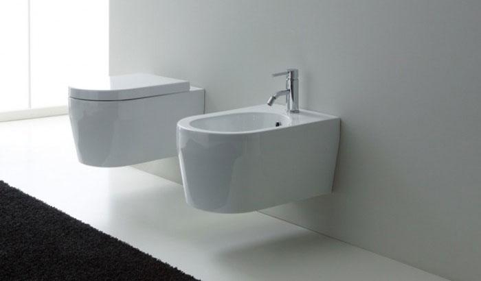 Arredo news tendenze sul mondo dell 39 arredamento - Pasticceria da bagno ...
