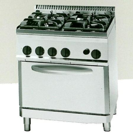 cucine-professionali-differenze