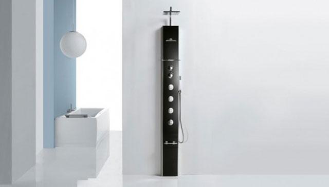 novellini-design-vasche-e-docce