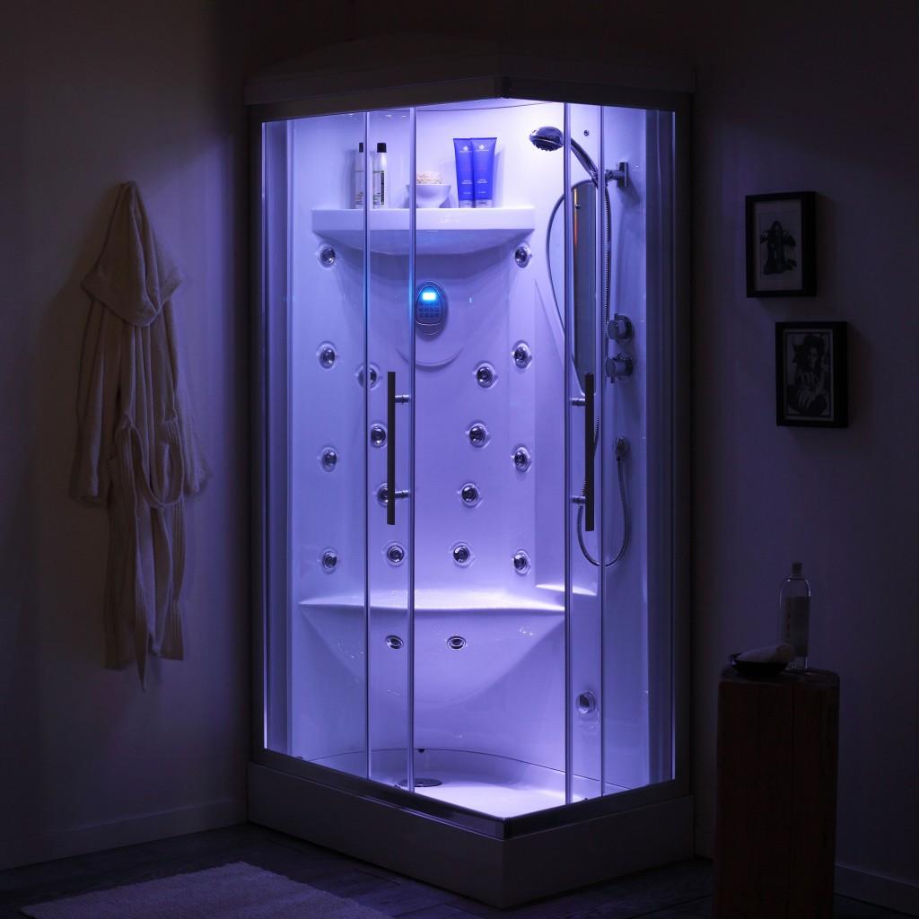 bagno-digitale-sostenibile