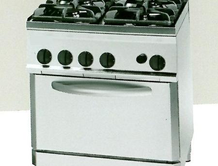 vendita-cucine-professionali-online