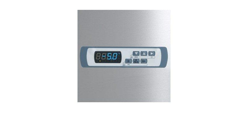 Abbattitore di temperatura a cosa serve - Cos e l abbattitore in cucina ...