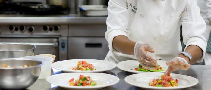 attrezzature-ristorazione