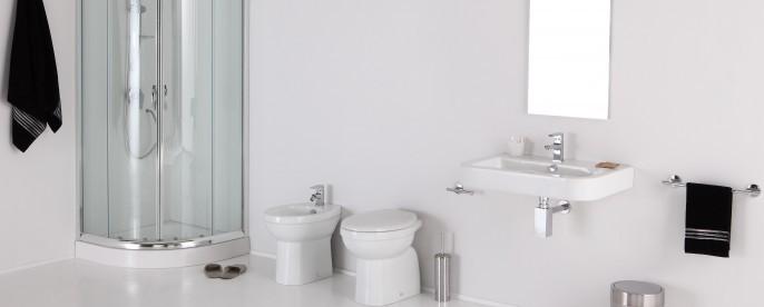 accessori-bagno-online