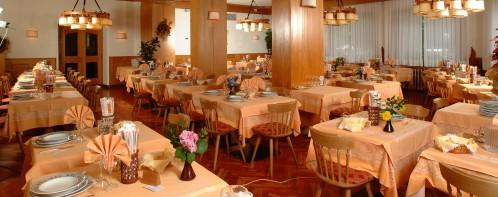 attrezzature-per-ristoranti-risparmia