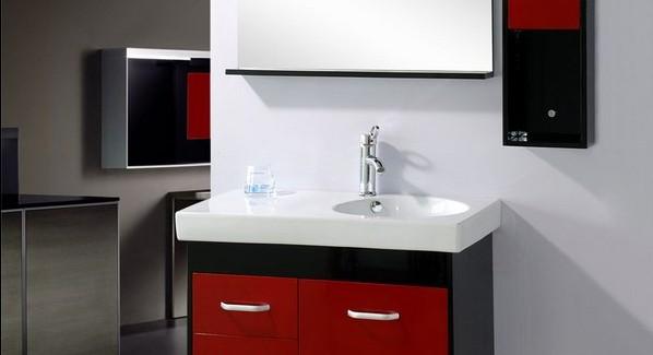 Accessori Per Il Bagno On Line : Acquista l arredo bagno online su rubinetteriashop