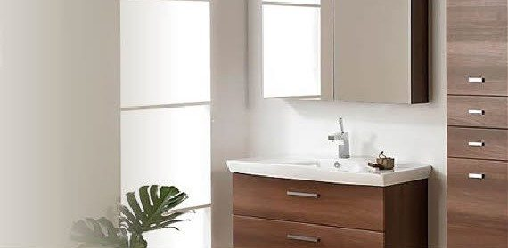 migliori-mobili-per-bagno