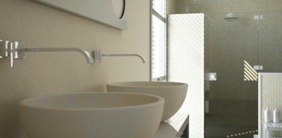 rubinetteria-esclusiva-arredo-bagno