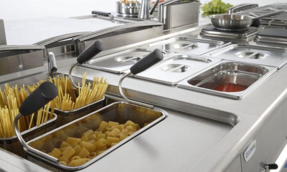 cucine-industriali-offerte