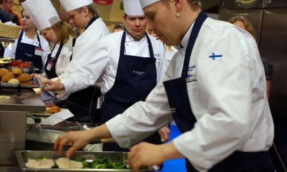 cerca-la-tua-cucina-industriale-usate-per-il-tuo-ristorante