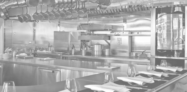 forniture-per-ristoranti-professionali-base-buona-cucina