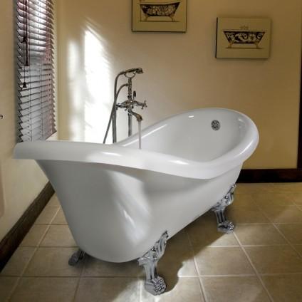con-angoli-o-con-le-curve-la-scelta-delle-vasche-da-bagno