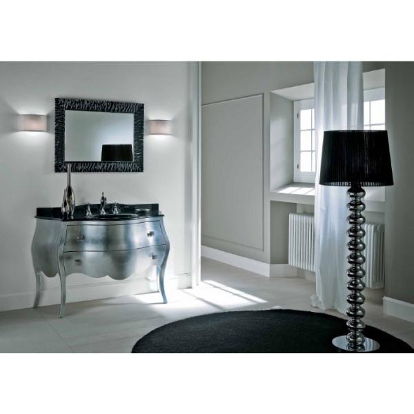 acquisto mobili bagno online Archives - Arredo News