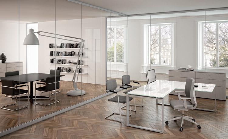 arredo-online-mobili-per-ufficio-a-milano