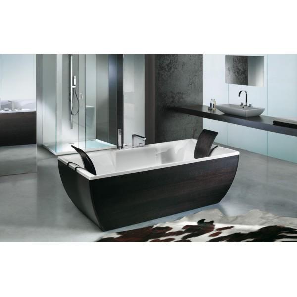 acquisto vasche da bagno Archives - ArredoNews.com