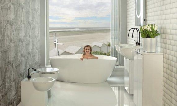 vasche-da-bagno-oggetto-di-arredo-e-relax