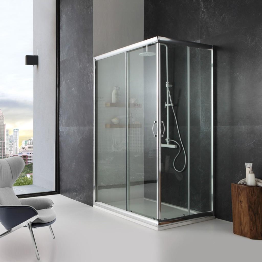 piatti-doccia-prezzi-e-risparmio