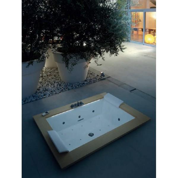 vasche-da-bagno-le-soluzioni-al-top