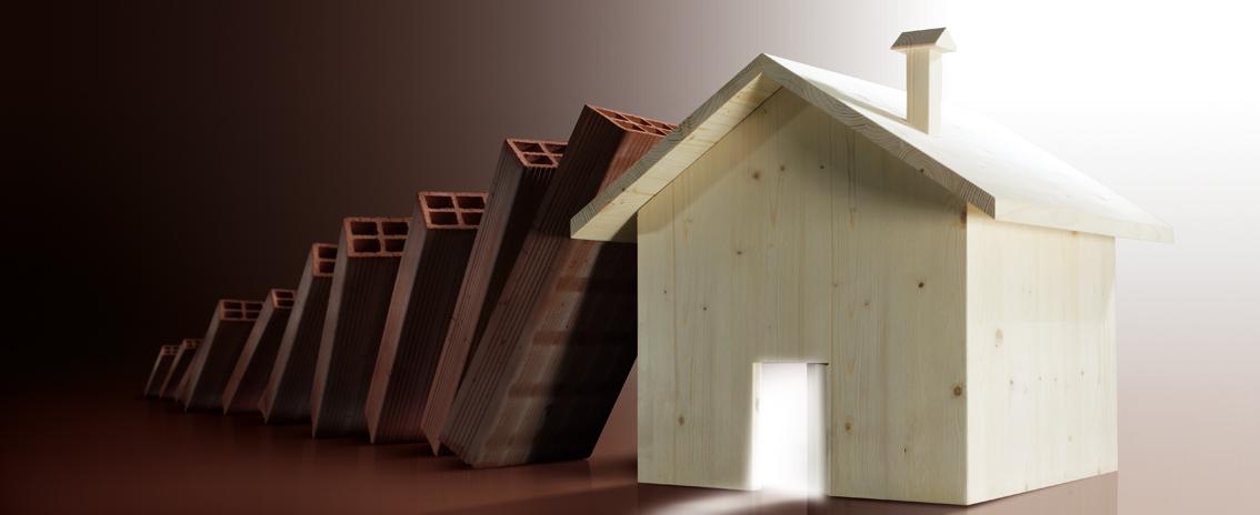 case-in-legno-antisismiche-e-sostenibili