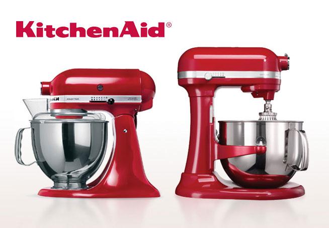 kitchenaid-artisan-icone-di-bellezza-al-tuo-servizio
