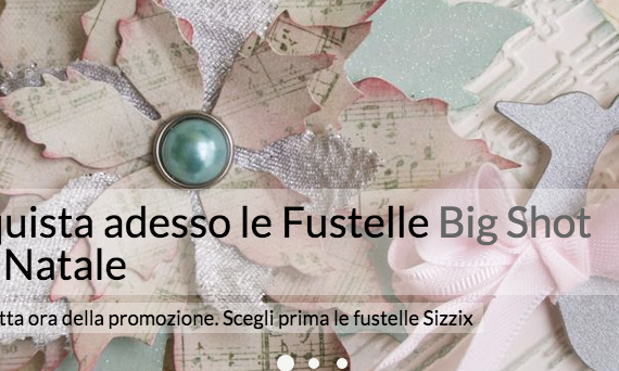 decorazioni-creative-fustelle-natalizie-per-big-shot-offerta