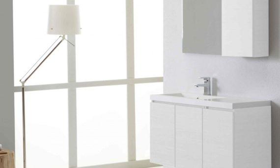 fascino-arredo-bagno-classico