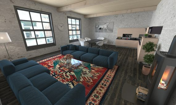 idee-arredamento-casa-salvaspazio