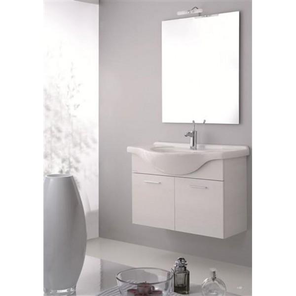 mobili-bagno-ottenere-un-bagno-ordinato-ed-elegante