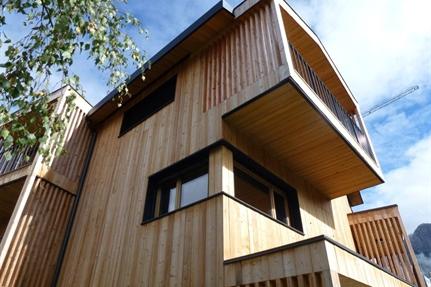 case-legno-quale-arredamento-scegliere