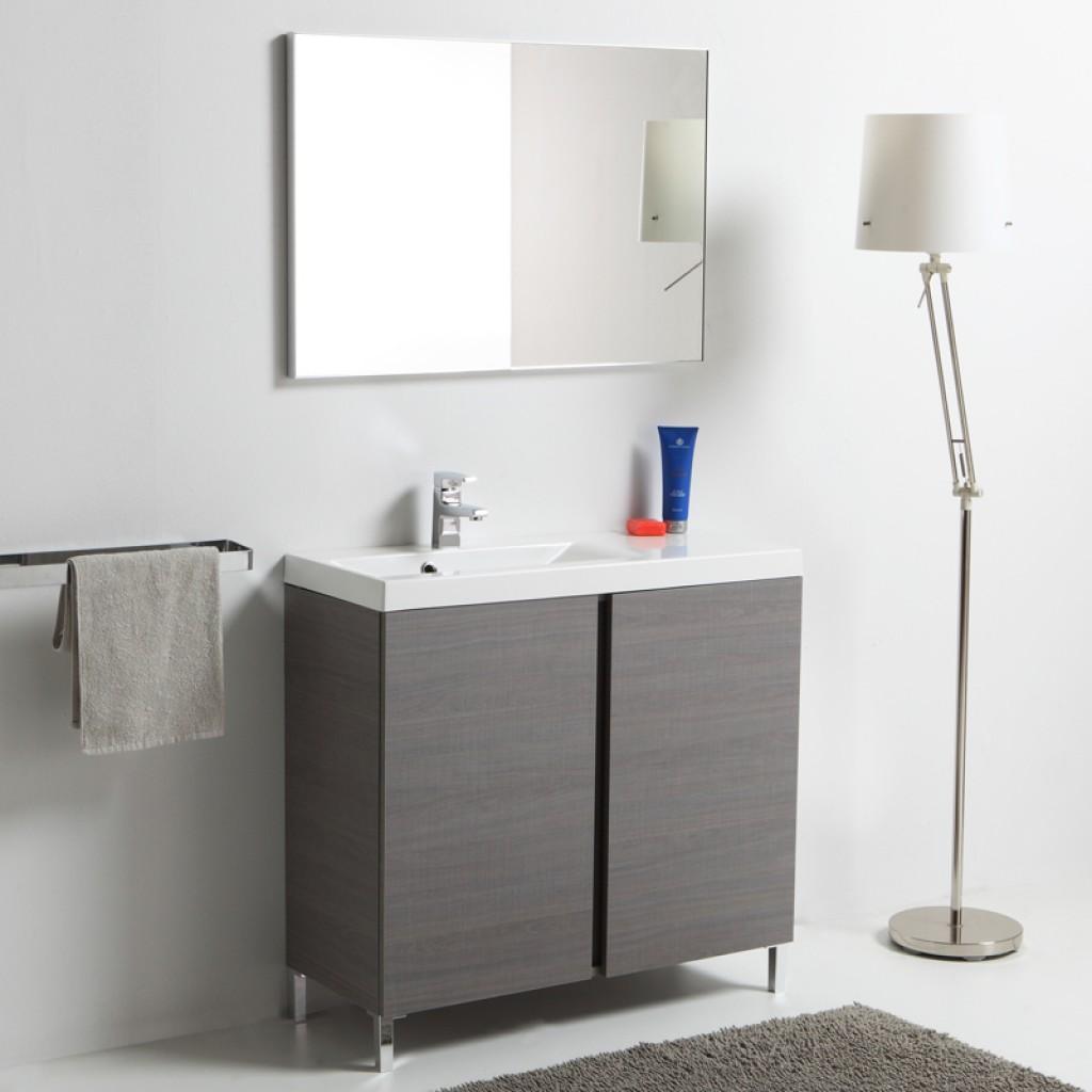 mobili-bagno-online-tendenza-legno