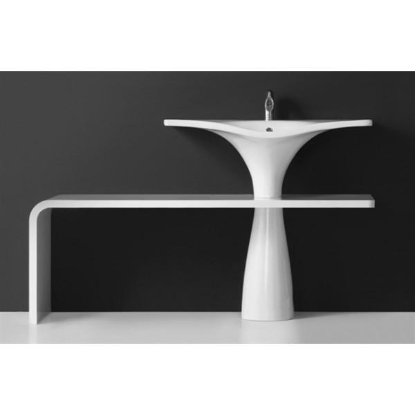 nero-ceramica-la-scelta-elegante-per-il-tuo-bagno