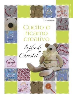 cucito-creativo-tante-idee-per-realizzare-oggetti-originali