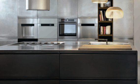 xera-le-nuove-cucine