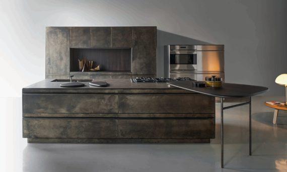 xera-understate-presentano-un-kitchen-la-cucina-che-non-ce