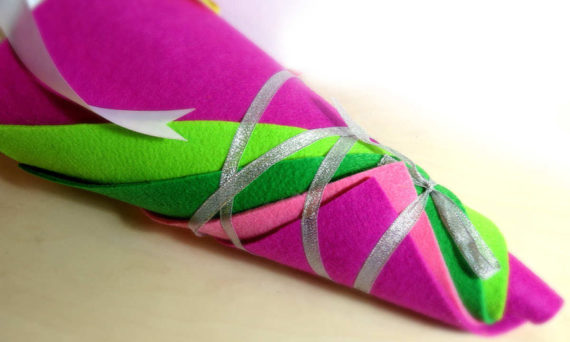 cucito-creativo-regalare-oggetti-fatti-mano-e-di-moda
