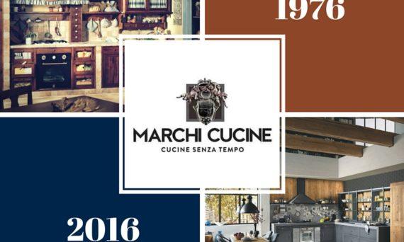 marchi-cucine-1976-2016-una-storia-di-eccellenza-italiana