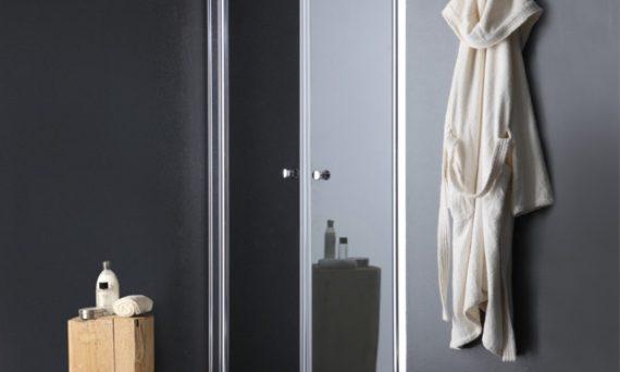 porte-doccia-effetto-salon-sobrieta-e-sicurezza