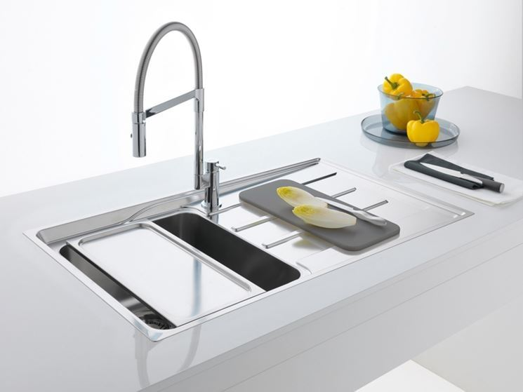 rubinetti-cucina-5-passaggi-fondamentali-per-avere-un-risultato-perfetto